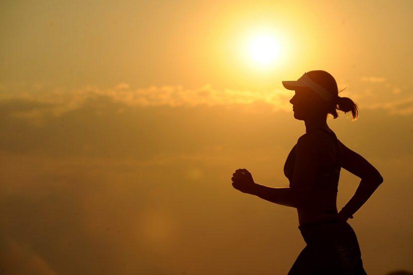 成人が世界で14億人余り運動不足!?
